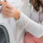 About LG Washing Machines