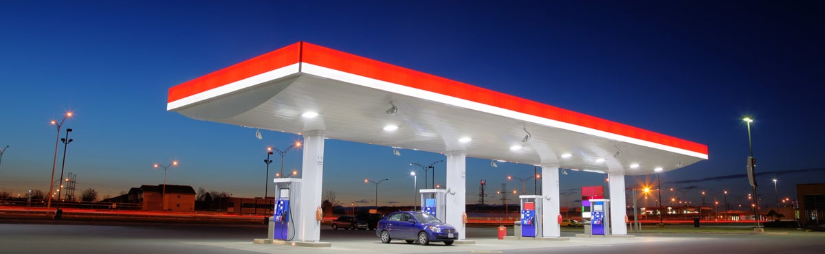 Nearest Mobil Gas Station >> Cheapest Petrol Near Me How To Find The Cheapest Fuel