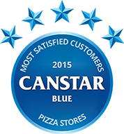 blue-msc-pizza-stores-2015