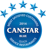 blue-msc-quick-service-restaurants-2014