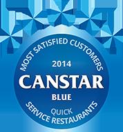 blue-msc-quick-service-restaurants-2014