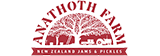 Anathoth Farms logo