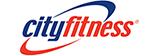 Cityfitness logo