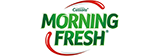 morning-fresh