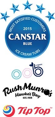 archive-blue-msc-ice-cream-tubs-2015