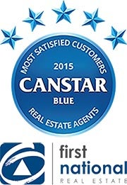 blue msc real estate agents 2015 archive