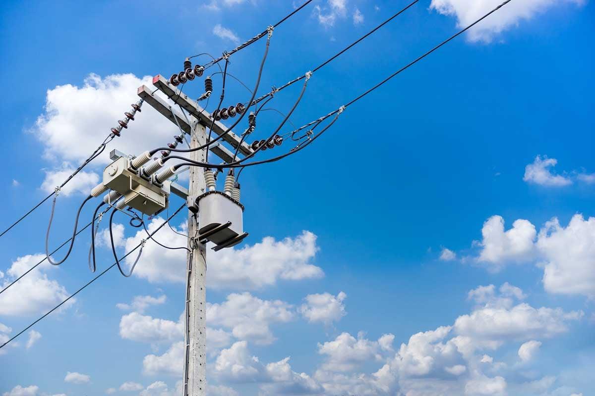 Nz Electricity Tariffs Explained Canstar Blue