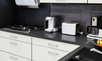 save money on appliance electricity
