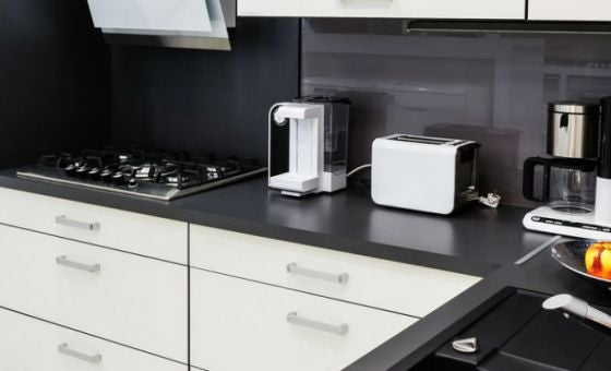 save money on appliance electricity