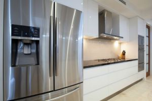 how to cut appliance costs