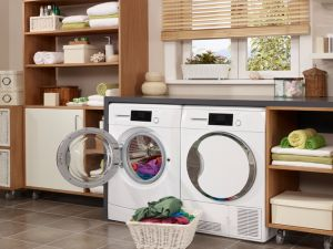 cut costs on appliances energy