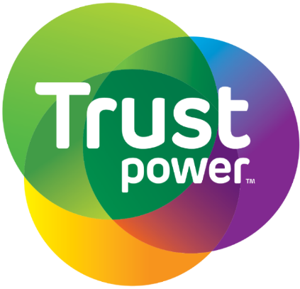 trustpower electricity logo
