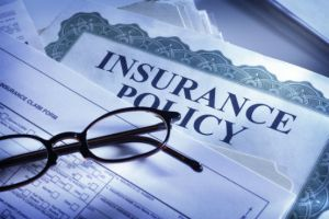 cost and coverage of health insurance