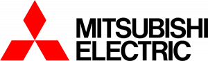 mitsubishi-electric logo