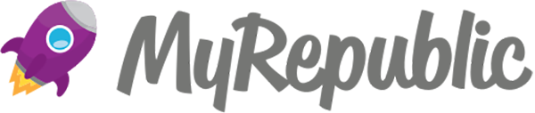 MyRepublic Internet Review NZ | Compare Plans, Prices – Canstar Blue