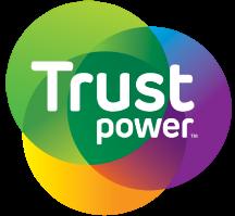 trustpower_logo