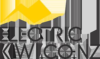 electric kiwi logo