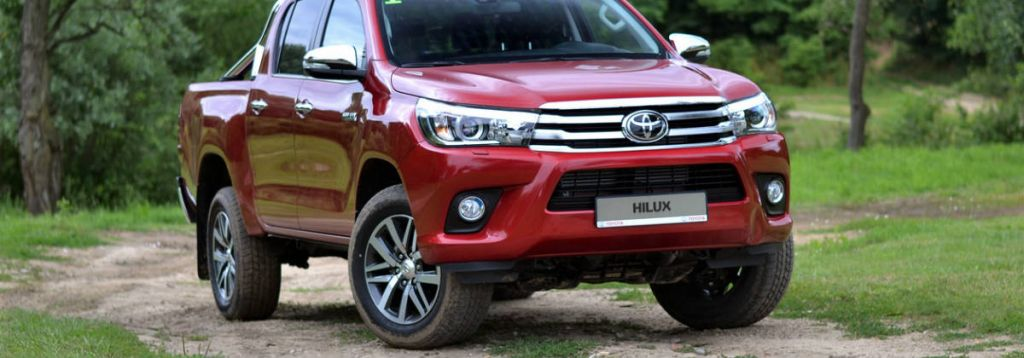 Car Club Inc: Toyota Cars New Zealand: A Complete Guide