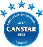2017 award for banking