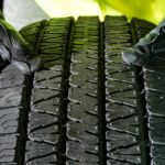 car tyre retailer bridgestone