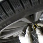 car tyres budget tyres