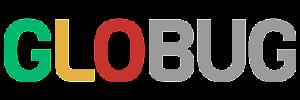 globug_logo