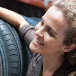 car tyres hankook