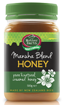 New Zealand Honey | 2017 Brand Reviews & Ratings - Canstar Blue