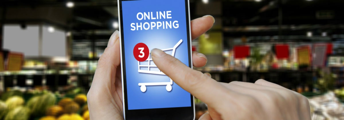 Online Grocery Shopping Nz Groceries Online Canstar Blue
