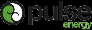 pulse_logo