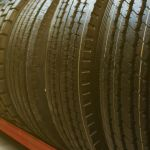 car tyre retailer tony's tyre service