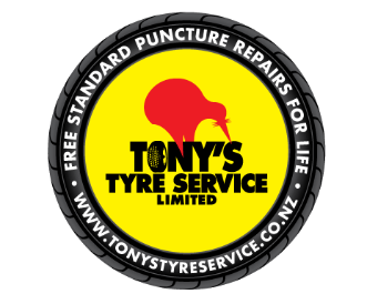 car tyres tonys tyre service