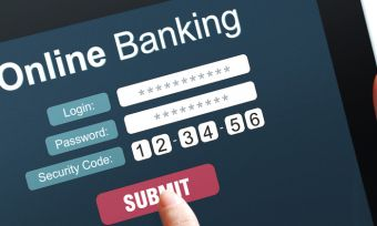 tips for online banking
