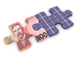 Energy Saving - New Zealand