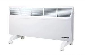 Electric Heaters Nz Compare Models Amp Prices Canstar Blue