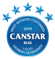 2019 Laundry Liquid Review & Ratings – Canstar Blue