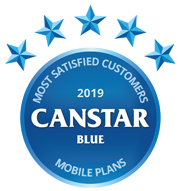 Compare 2019 Mobile Phone Plans & Providers NZ | Canstar Blue