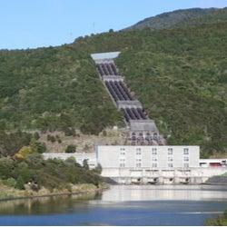 Renewable Energy Source Roles