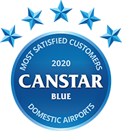 cns-msc-domestic-airports-2020_small