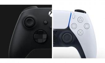 ps5 xbox controller
