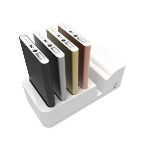 Power banks charger