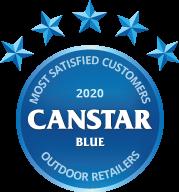 cns-msc-outdoor-retailers-2020