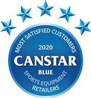 cns-msc-sports-equipment-retailers-2020-small