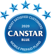 cns-msc-mobile-prepaid-2020-small