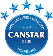 cns-msc-televisions-2020-small