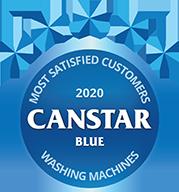cns-msc-washing-machines-2020-small