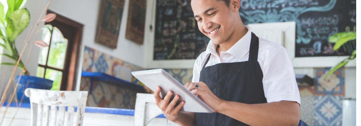 The Best Small Business Phone and Broadband Providers ...