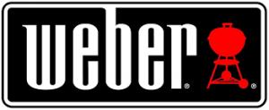 Weber BBQ 2020 winner