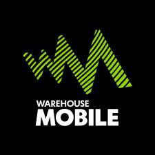 warehouse mobile logo new