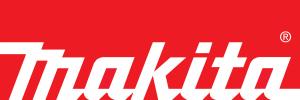 Makita Logo Large